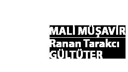 Antalya Muhasebe